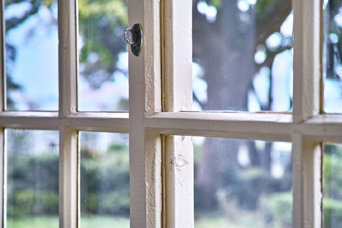 Replacement Windows Quote Norfolk