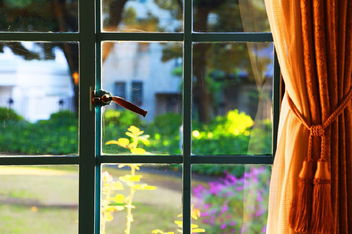 Affordable Replacement Windows Norfolk