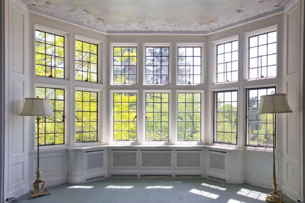 Replacement Bay Windows Norfolk